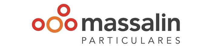 Logo Massalin